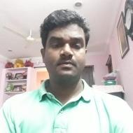 Subbarao Nelupudi Yoga trainer in Hyderabad