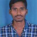 Bhaskar Reddy photo