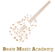 Beats' Academy Of Music photo