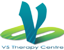 VS Therapy Centre photo