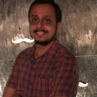 Manoj Gadia photo