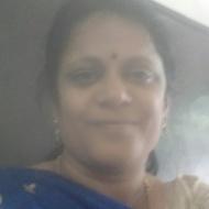 Shobha P. photo