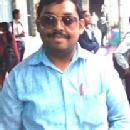 Munnu Prasad photo