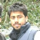 Nikhil Gautam photo