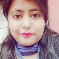 Sneha B. Class I-V Tuition trainer in Nainital