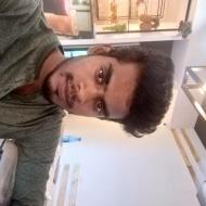 Mouli Prasad K photo