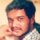 Raj Kumar Govardhanam photo