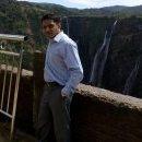 Jagadish S. photo