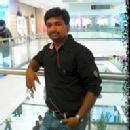 Vikram Kovuri photo