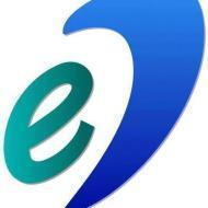 Emergers Technologies C Language institute in Bangalore
