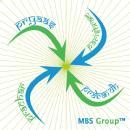 MBS Group photo