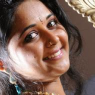 Vidyashree G. photo