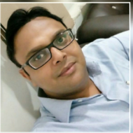 S. Shekhar photo
