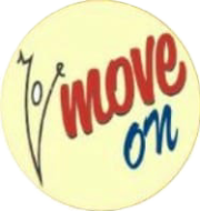 Move On Dance Studio Dance institute in Kanpur