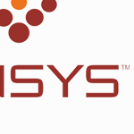 Vinsys It Services photo