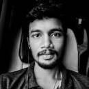 Sathish Selvam photo