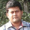 Suman Bhowmik photo