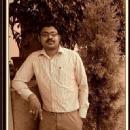Narayan Thirth photo