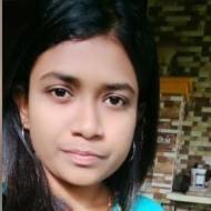 Sharmila Class 6 Tuition trainer in Chennai