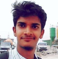 Sushant Shekhar Class 10 trainer in Ghaziabad