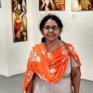 Suguna V. Class 12 Tuition trainer in Chennai