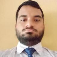 Suryaneel Das LLB Tuition trainer in Kolkata
