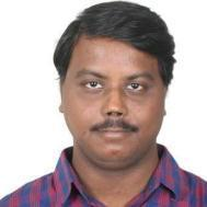 Satish Kumar Gande photo