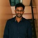 Satish K C photo