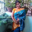 Yamini Deepthi photo