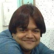 Saibal Sen Pianist Mouth Organ trainer in Kolkata