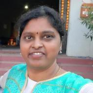 Mani B. Communication Skills trainer in Secunderabad