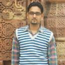 Uma Pratap Singh photo