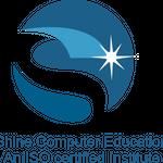 Shine Computer Education Computer Course institute in Vadodara