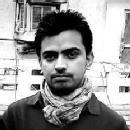 Amardeep Singh photo