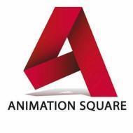 Animation Square Advertising institute in Bangalore