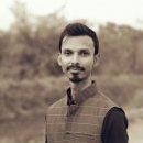 Vijay photo