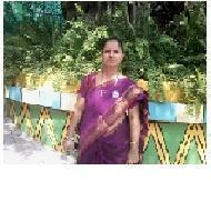 Prabha V. Handwriting trainer in Hyderabad
