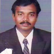 Samson Joseph Angular.JS trainer in Chennai