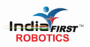 India First Robotics photo