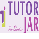 Tutor Jar photo