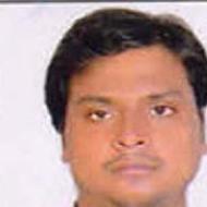 Rakesh Jha photo