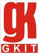 G Kit Education photo