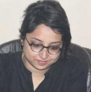 Heena A. Class 10 trainer in Panipat