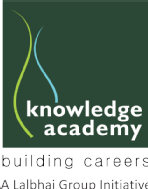 Knowledge Academy photo