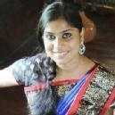 Nayana Prakash photo