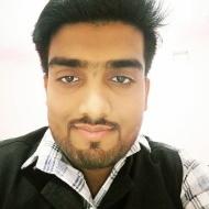 Ankit Kumar Class I-V Tuition trainer in Delhi