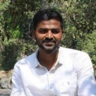 Jagan Kumar Ruby on Rails trainer in Bangalore