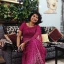 Anushree B. photo