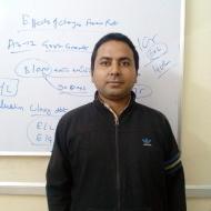Anshul Sharma photo