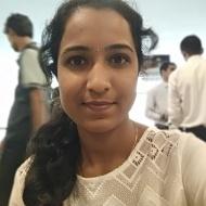 Sandhya S photo
